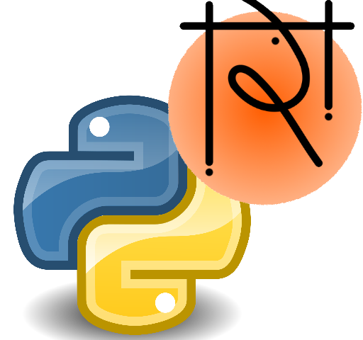 Python – Module and Package In Python