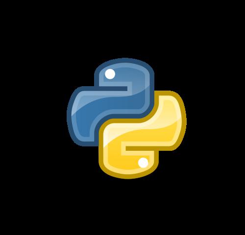 Python Namespace