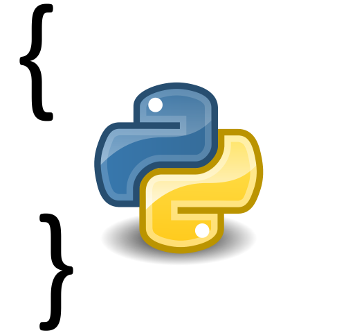 Python – Namespaces